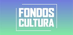 banner-fondos-cultura