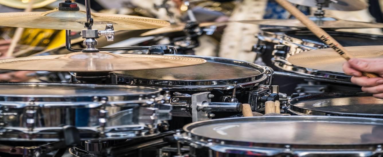 drumset-4865818_1920 (1)