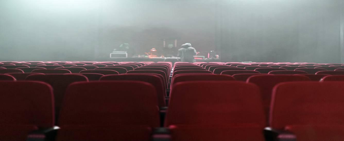 theatre-4672432_1280 (1)
