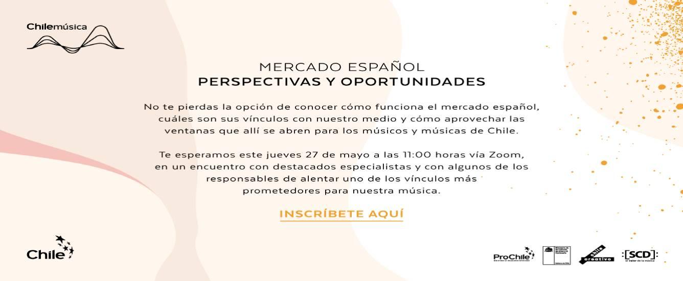 Mercado Español2-05