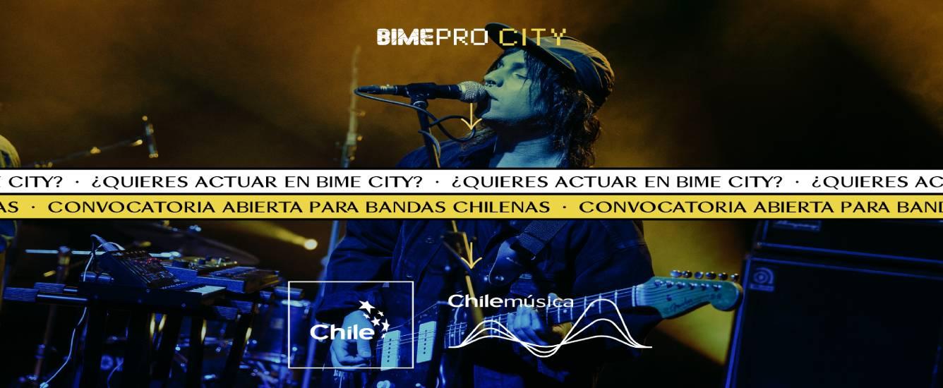 _WEB-CHILE
